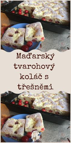 Dessert Recipes, Desserts, French Toast, Cooking Recipes, Sweets, Baking, Breakfast, Food, Tailgate Desserts