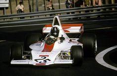 1973. Graham Hill_25. Embassy Racing Shadow-Ford.