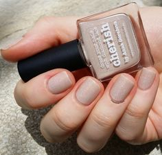 Picture Polish - Cherish