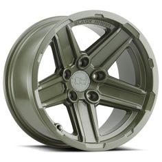 Off Road Wheels | Truck and SUV Wheels and Rims by Black Rhino Truck Rims, Truck Wheels, Jeep Wrangler Rims, Black Rhino Wheels, Custom Wheels And Tires, Motorcycle Helmet Design, Off Road Wheels, Wheel And Tire Packages, Aftermarket Wheels