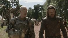 http://vignette2.wikia.nocookie.net/gameofthrones/images/8/80/Barristan_and_Eddard.jpg/revision/latest?cb=20110615190801