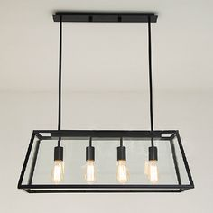 Cheap decorative parking lot lighting, Buy Quality decorative spot lights directly from China decorative hanging light Suppliers:                                 Descriptions:                   • 100% brand new and high quality with competitive
