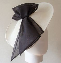 Siggi Hats - millinery designs hand crafted in England for weddings, Ascot and Bar Mitzvahs