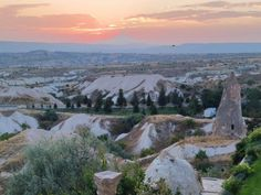 Andermatt, Design Hotel, Jacuzzi, Infinity Pool, Cave Hotel, Hotels In Turkey, Museum Hotel, Cappadocia Turkey, Going On Holiday