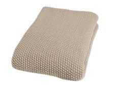 Strikket pledd ull Floor Chair, Flooring, Rugs, Furniture, Princess, Design, Home Decor, Carpets, Hardwood Floor