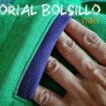 Tutorial Bolsillo