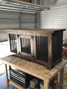 dog crate ideas large #dogcrateideaslarge