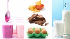 Five expired foods you can still eat