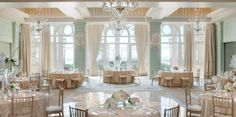 Hotel Casa Del Mar weddings - Price out and compare wedding costs for wedding ceremony and reception venues in Los Angeles, Southern California.