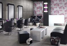www.segurocomercioonline.com Seguro multirriesgo para una peluquería
