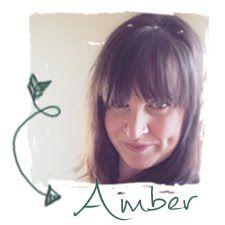 Amber at Averie Lane