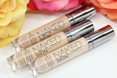 Urban-Decay-Naked-Skin-Weightless-Complete-Coverage-Concealer-2
