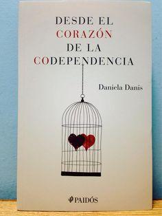 @depachecos recomienda @SeInformativa @CANAL44TV @RadioUdeG este libro