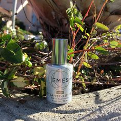 #beauty is everywhere! #Feel great, #look great, #smell great!  Visit us: www.emesfragrance.com. #essentialoils #picoftheday #follow #innerbeauty #musk #instalike #love #lover #giftguide #emesfragrances #essentialoils #frangrances #oils #pureessentialoils #customoils #essentialoil #comfort #fragrance #warm #fresh #simple #celebrity #perfume #gift