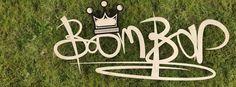 Boom Bap :)