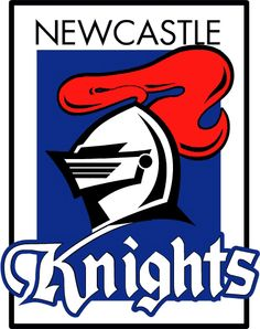 NRL Round Newcastle Knights vs Sydney Roosters tips, odds, teams and betting Knight Logo, Knight Art, Newcastle Knights, National Rugby League, Knight Tattoo, Brother Quotes, Sports Logo, Sports Teams, Graffiti Lettering
