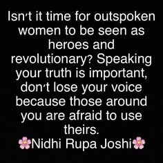Some #truths for today #truth #true #truestory #speak #liveyourtruth #truthbomb #writer #writersofig #writersofinstagram #igwritersandpoets #igwritingcommunity #poets #poetsofinstagram #writing #love #bohemianbuddha #behappylivefree #beawarriorqueen #womanup #conscious #mindful #heartcentered
