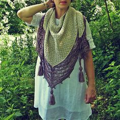 Ravelry: Emma Lou pattern by Sweet Birch Designs