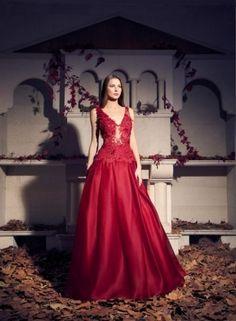 Express Evening Gowns