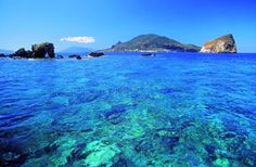 Panarea - Aolian islands.... going there. :) #panarea #sicily #sicilia #eolie