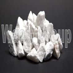 #WASIT_GENERAL_TRADING_LLC from #UAE  #Supplier #Exporter of #Mine_Products  #Gypsum  #Industrial_Salt  #Limestone #Marble_Chips  #Iron_Ore  #Aggregates  Listed in #Bizbilla <>http://products.bizbilla.com/MARBLE-CHIPS_detail169583.html