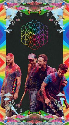 Want to fill an empty seat at Coldplay's A Head Full of Dreams Tour? Join the Coldplay Fan Groups and Waiting Lists to attend the concert on April Coldplay Poster, Coldplay Art, Coldplay Concert, Chris Martin Coldplay, Dance Music, Latin Music, Guy Berryman, Beautiful World Lyrics, Groupe Pop Rock
