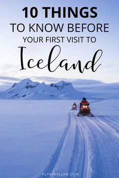 Here are all the things you NEED to know before you visit Iceland. #iceland #visiticeland | travel tips for Iceland | budget Iceland travel tips | Iceland travel tips | Iceland travel guide | Iceland road trip | best time to visit Iceland | Iceland travel budget | travel guide to iceland | Iceland trip planning | what to know about Iceland | what to know before going to Iceland | what to pack for Iceland | transportation in Iceland #icelandtravel Iceland Travel Tips, Europe Travel Guide, Iceland Budget, Travel Guides, Travel Destinations, Budget Travel, European Travel Tips, Travel Photos, Travel Articles
