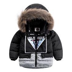 http://babyclothes.fashiongarments.biz/  2016 new winter coat boy kids children black Hooded Jacket thick fur collar cotton baby big, http://babyclothes.fashiongarments.biz/products/2016-new-winter-coat-boy-kids-children-black-hooded-jacket-thick-fur-collar-cotton-baby-big/, ,   , Baby clothes, US $89.04, US $62.33  #babyclothes