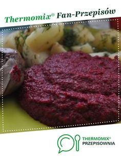 Mashed Potatoes, Food And Drink, Ethnic Recipes, Thermomix, Recipies, Whipped Potatoes, Smash Potatoes