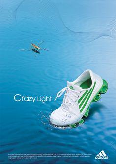 maydayproj. :: [대한민국디자인전람회]-시각-포스터 부문 2011년 본상 Shoe Ads, Shoe Advertising, Advertising Poster, Advertising Design, Creative Shoes, Ads Creative, Creative Advertising, Ad Design, Print Design
