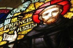 Conheça a história real da famosa Oração de São Francisco de Assis