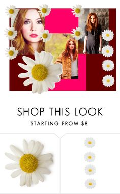 """"""\The Marauders// Lily Evans -Open-"""" by lexi-lunar ❤ liked on Polyvore featuring Accessorize""236|381|?|en|2|882bdade82c22431fb9bad39c821793f|False|UNLIKELY|0.3127001225948334