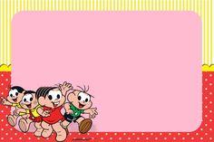 Um blog sobre dicas para festas infantis, casamentos, chá de bebê, batizados, debutantes e artes digitais personalizadas grátis