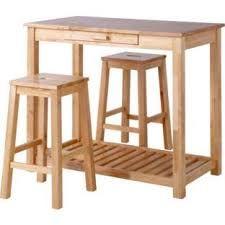 jb crantock mahogany finish drop leaf dining table with. Black Bedroom Furniture Sets. Home Design Ideas