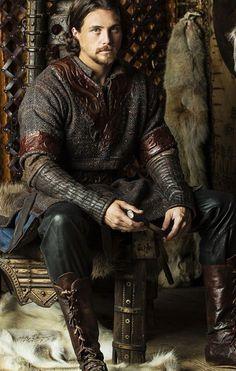 ben robson vikings - Buscar con Google