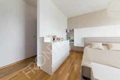 Mobilă Dormitor Simplicity - La Comandă - Fabrică București Bedroom, Modern, Trendy Tree, Bedrooms, Dorm Room, Dorm