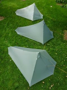 Ultralight Insights: First Look: Big Sky International Wisp Tent single-wall, trekking p. Ultralight Backpacking Gear, Ultralight Tent, House Tent, Camping Shelters, Fat Man, Cub Scouts, Big Sky, Mountaineering, Man Style