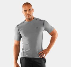 Gym outfit men, cross training workouts, gym essentials, mens gear, under. Best Running Gear, Cross Training Workouts, Gym Outfit Men, Gym Essentials, Mens Gear, Sport Man, Under Armour Men, Gym Wear, Mens Clothing Styles