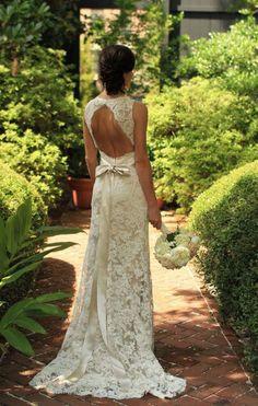 formal dresses short,formal dress short,luxury dresses | ceramics bathroom