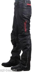vp2 pantalones moto moto pantalones 4 protektor cordura roller biker negro talla xl - Categoria: Avisos Clasificados Gratis  Estado del Producto: Nuevo sin etiquetas vp2 pantalones Moto Moto pantalones 4 Protektor cordura Roller Biker negro talla XL Valor: Ver Producto
