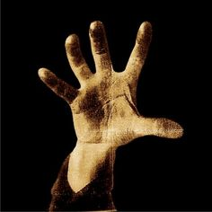 """""""System Of A Down"""", cover art by System Of A Down."""