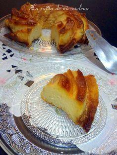 Blog de recetas de cocina paso a paso, también recomendaciones de vinos y viajes. Flan, French Toast, Breakfast, Crack Cake, Cooking Recipes, Pastries, Apple Pie, Easy Cooking, Wine