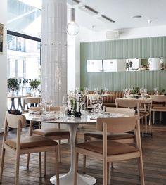 http://restaurantmichel.fi/#restaurant