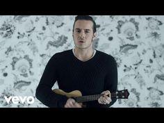 José Madero - Plural Siendo Singular (Video Oficial) - YouTube Youtube, Videos, Men Sweater, Songs, Sweaters, Mens Tops, T Shirt, Favorite Things, Facebook