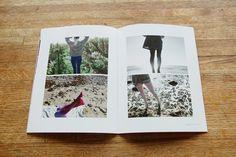 3191Q Issue No. 2 Autumn 2010