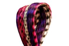 #1 best seller -  vegan hair feathers!   Perfect for summer