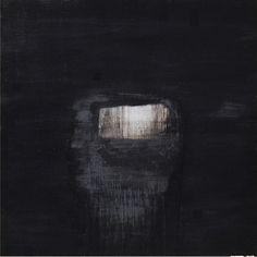 "\""HALLAZGO\"" de Cynthia Girardengo @ VirtualGallery.com Minimalism, Abstract, Artist, Prints, Painting, Shopping, Paintings, Summary, Painting Art"