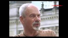 Jochen Scholz: Staatlicher Terror als Instrument zur Manipulation der öf...