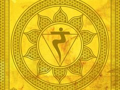 Solar Chakra is the one i need to fix. Find out yours and try it's healing methods