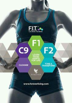 Visita www.foreverliving.com anota en el área referido ID 001002540799 ah llega a tu Hogar en cuatro días!!!